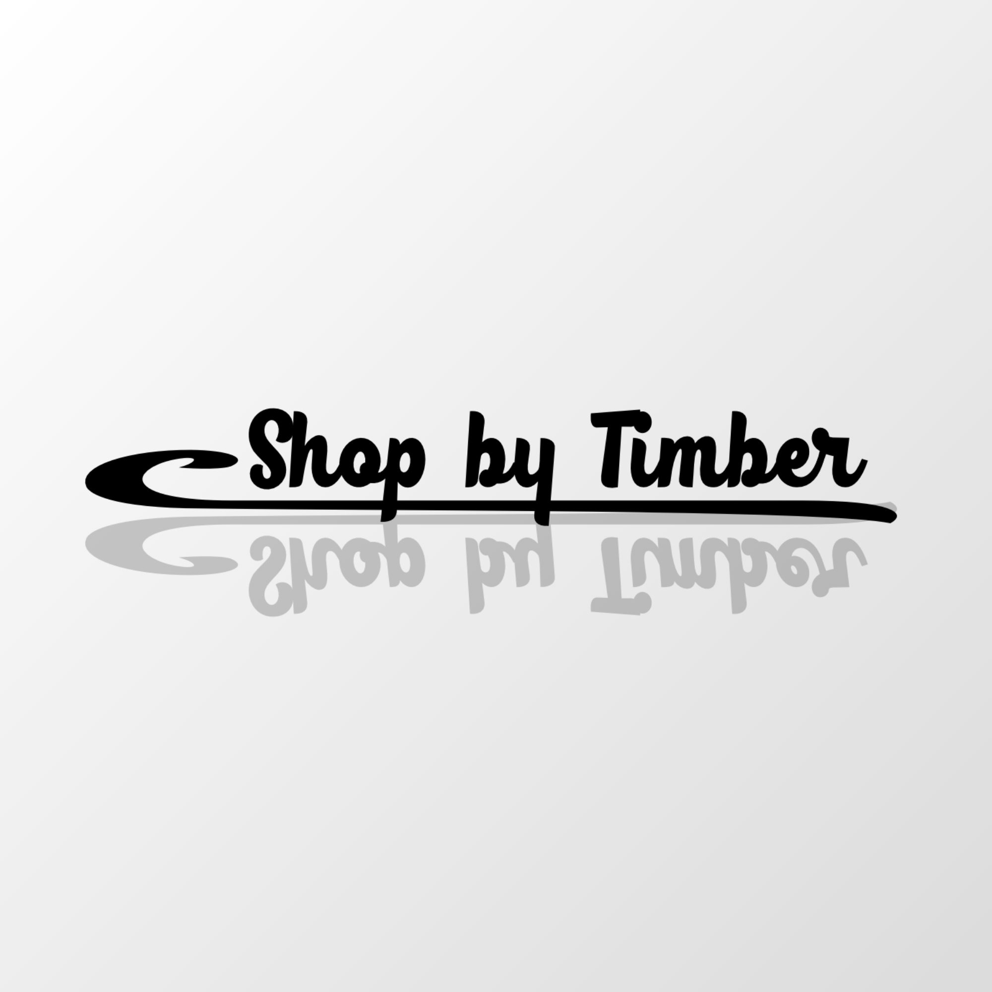 Shop by timber Products